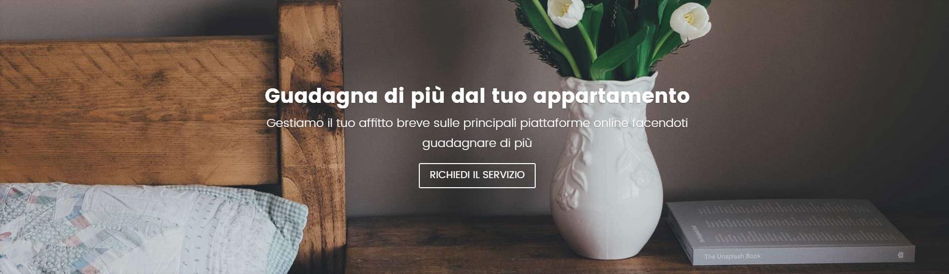 banner_affitto_breve