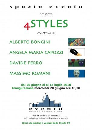 4STYLES